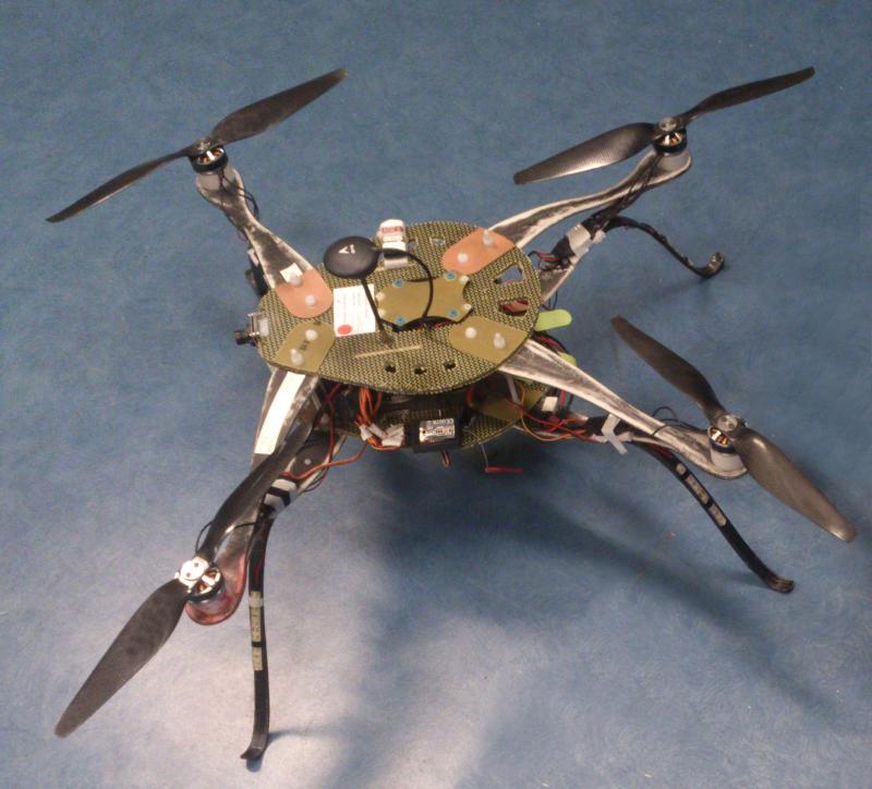 drone_photo